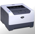 Laser Printer Cartridges By Printer Model Number
