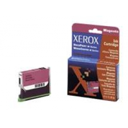 Xerox 8R7973 Y102 Original Magenta Inkjet Printer Ink Cartridge