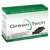 GreenTech RPDL3110 Dell 593-10170/593-10171/593-10172/593-10173 toners