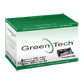 GreenTech RT0X560H2MG remanufactured Lexmark 0X560H2MG laser toners