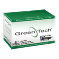 GreenTech RT10258 remanufactured Dell 593-10258 laser toner cartridges