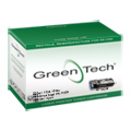 GreenTech RT10259 remanufactured Dell 593-10259 laser toner cartridges