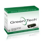 GreenTech RT92298A remanufactured HP 92298A laser printer cartridges