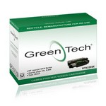 GreenTech RT92298X remanufactured HP 92298X laser toner cartridges