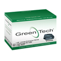 GreenTech RTCE255A remanufactured HPCE255A laser toner cartridges