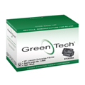 GreenTech RTCE255X remanufactured HPCE255X toner printer cartridges