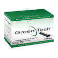 GreenTech RTCLTC4092 remanufactured Samsung CLT-C4092S toner cartridges