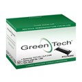 GreenTech RTCLTK4092 remanufactured Samsung CLT-K4092S laser cartridges