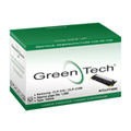 GreenTech RTCLTY4092 remanufactured Samsung CLT-Y4092S laser cartridge