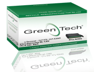 GreenTech RTCLTK5082 remanufactured Samsung CLT-K5082L toner cartridges