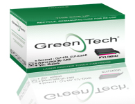 GreenTech RTCLTM5082 remanufactured Samsung CLT-M5082L laser cartridges
