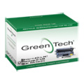 GreenTech RTDR2005 remanufactured Brother DR2005 laser printer drum