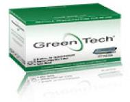 GreenTech RTTN3230 remanufactured Brother TN3230 laser toner cartridge