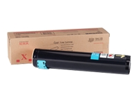 Xerox 106R00653 Cyan Toner Cartridge 22k