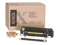 Xerox 108R00498 Maintenance Kit