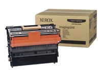 Xerox 108R00645 Imaging Unit