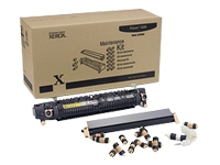 Xerox 109R00049 Maintenance Kit