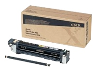 Xerox 109R00487 Maintenance Kit