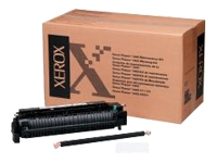 Xerox 109R00522 Maintenance Kit