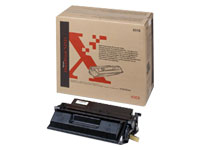 Xerox 113R00446 Toner Cartridge 15k