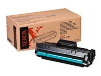 Xerox 113R00495 Toner Cartridge 20k