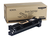 Xerox 113R00670 Drum Unit 60k