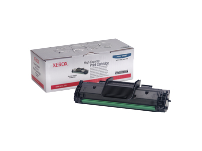 Xerox 113R00730 Toner Cartridge 3k