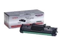 Xerox 113R00735 Toner Cartridge 2k