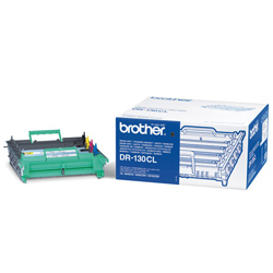 Brother DR130CL original laser printer drum unit
