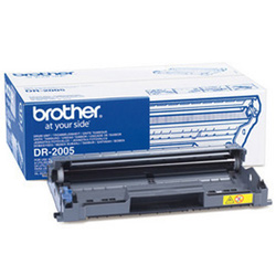 Brother DR2005 original laser printer drum unit