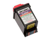 Xerox 8R12591 Original Colour Inkjet Printer Ink Cartridge